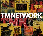 TM NETWORK ORIGINAL SINGLE BACK TRACKS 1984-1999 DISC2.jpg